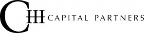 C-III Centerline Capital Partners Logo